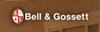 TT Bell & Gossett