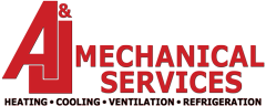 AJ Mechanical Services