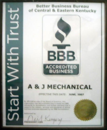 bbb.AccreditedBusiness.2007