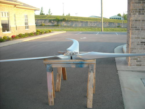 wind generator 01