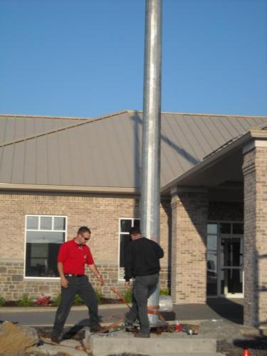 wind generator 09