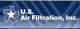 U.S. Air Filtration